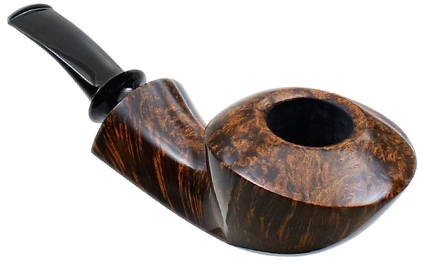 Peter Heding Smooth Dubliner (Gold)