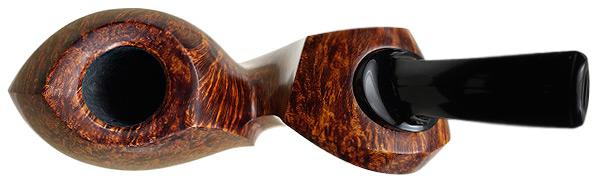 J. Alan Pipes Smooth Flying Fish (1109)