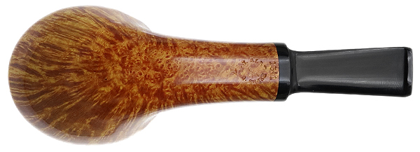 J. Alan Pipes Smooth Bent Dublin (1341)