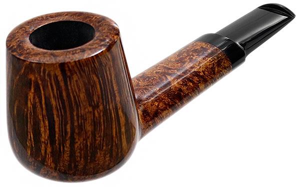 J. Alan Pipes Smooth Lumberman (1367)