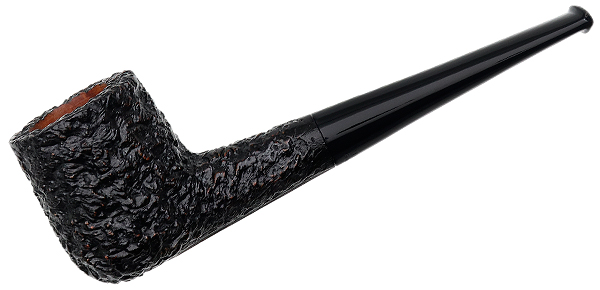 Castello Sea Rock Briar Billiard (K)