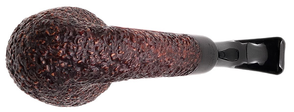 Castello Sea Rock Briar Bent Dublin (G)