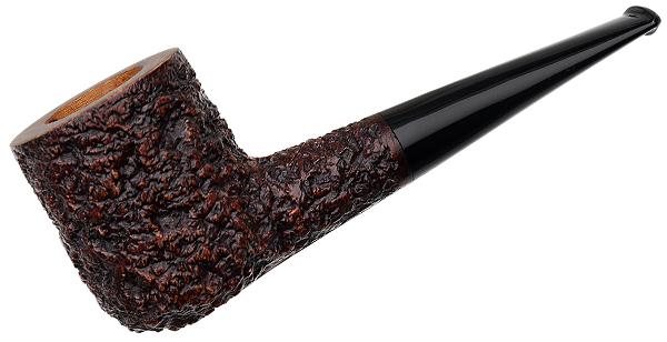 Castello Sea Rock Briar Pot (GG)
