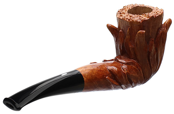 Castello Flame Bent Dublin (15.24)