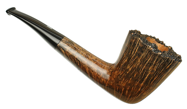 Castello Collection Great Line Bent Dublin (07) (1982)