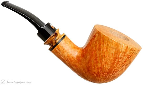 Claudio Cavicchi Smooth Bent Dublin (CCCC)