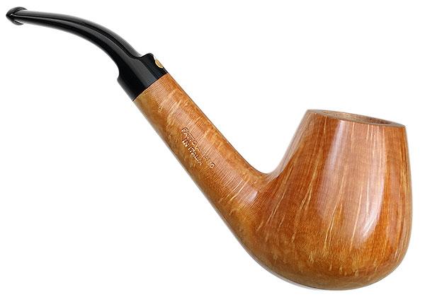Claudio Cavicchi Smooth Bent Brandy (CCC)