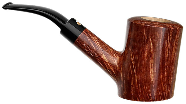 Claudio Cavicchi Brown Smooth Cherrywood