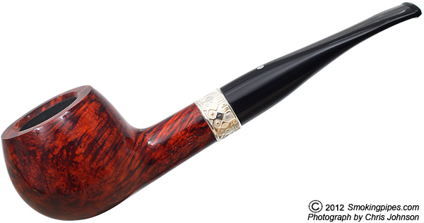 Jubilee Smooth (07) (9mm) (WD)