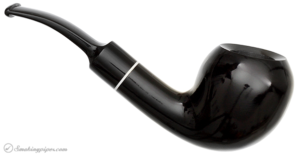 Vauen Smoking (3508) (9mm)