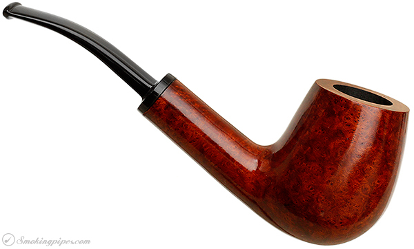 Vauen Ascot Walnut (1172) (9mm)