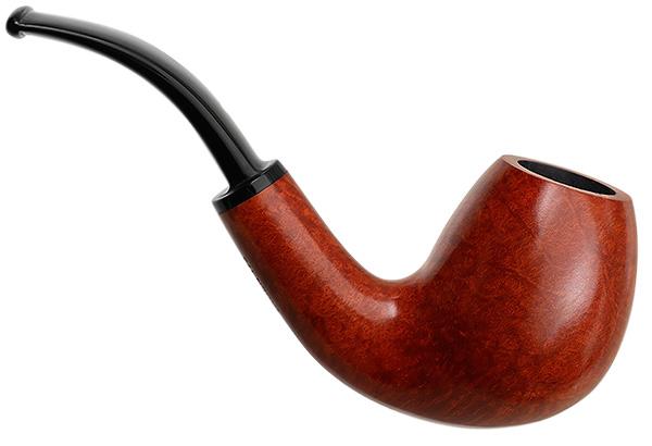 Vauen Ascot Smooth (173) (9mm)