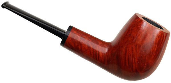 Vauen Ascot Smooth (111) (9mm)