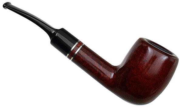 Vauen Classic (1668) (9mm)