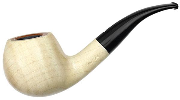 Wood Maple 142 9mm