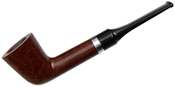 Vauen London Walnut (3526) (9mm)