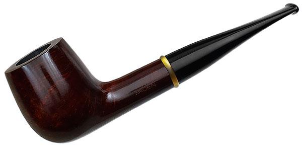 Vauen Derby Walnut (1452) (9mm)