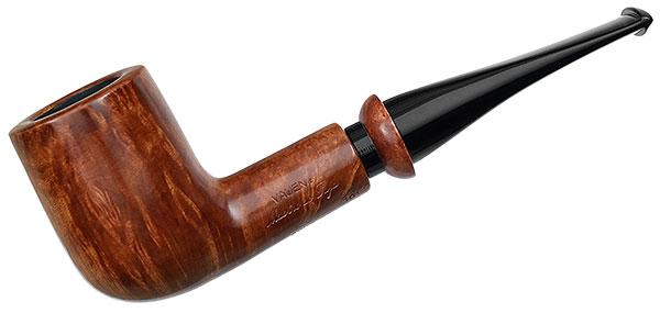 Vauen Mastro de Paja Design Smooth Maple (101) (9mm)