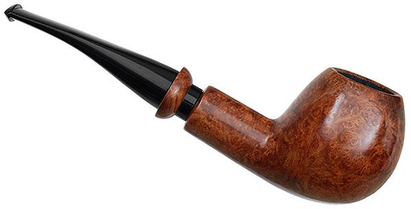 Vauen Mastro de Paja Design Smooth Maple (105) (9mm)