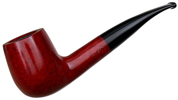 Vauen Giant Reddish (3036) (9mm)