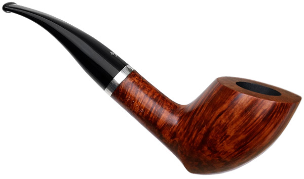 Vauen Pipe of the Year 2016 Smooth (1027) (9mm)
