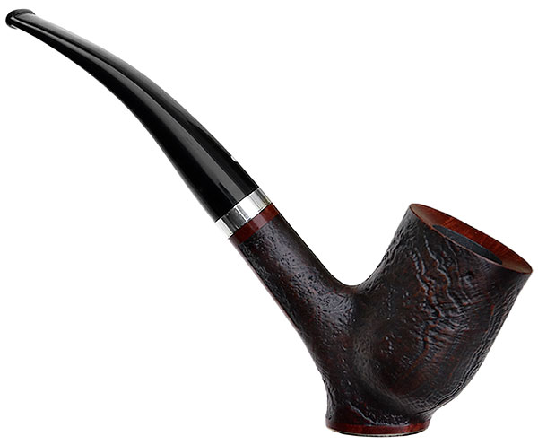 Vauen Pipe of the Year 2013 Sandblasted (1321) (9mm)