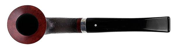 Vauen Pipe of the Year 2013 Sandblasted (1321) (9mm)
