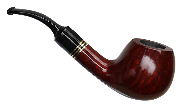Vauen Laiton (1042) (9mm)