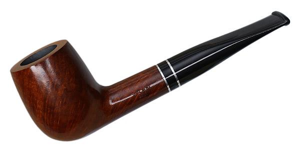 Vauen Basic Smooth Billiard (1500) (9mm)