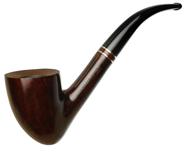 Vauen Classic Smooth (1693) (9mm)
