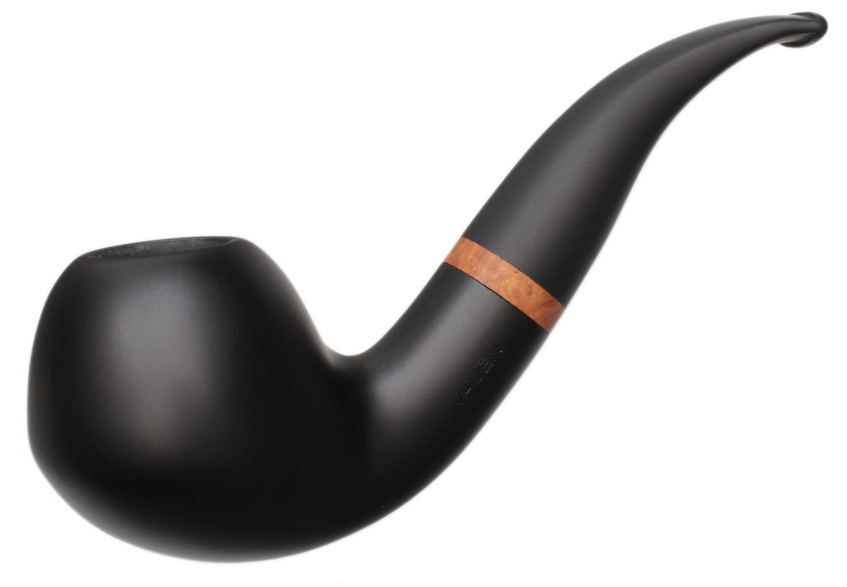 Vauen Olaf Smooth (1815) (9mm)