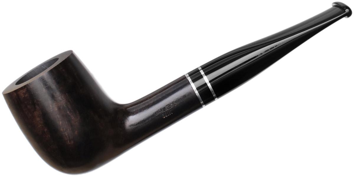Vauen Basic Smooth Billiard (1300) (9mm)