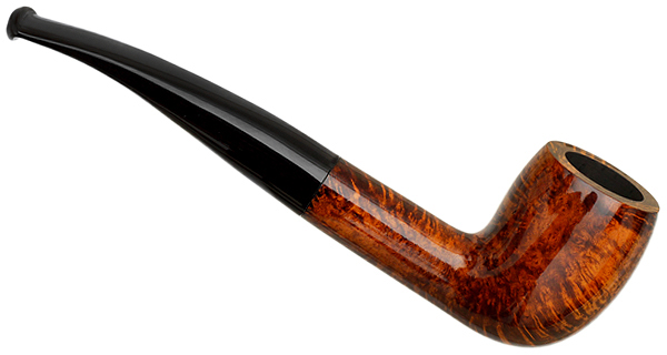 Brigham Klondike (59) (Rock Maple Inserts)