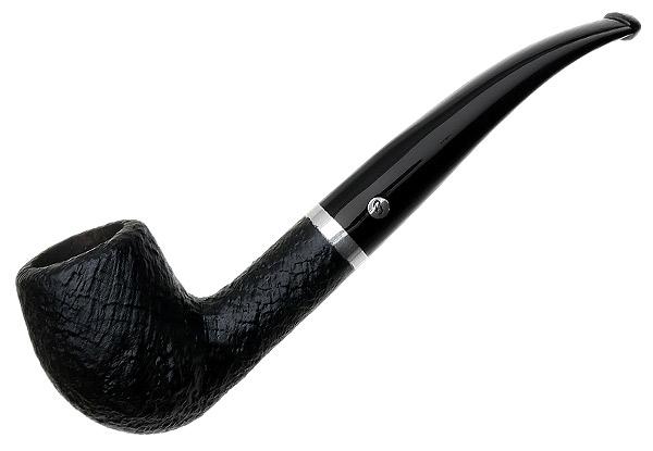 Brigham Chinook (65) (Rock Maple Inserts)