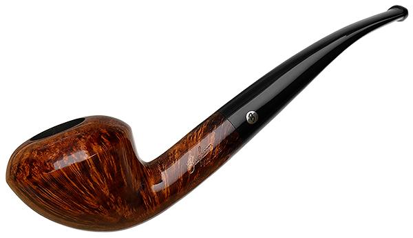 Brigham Klondike (426) (Rock Maple Inserts)