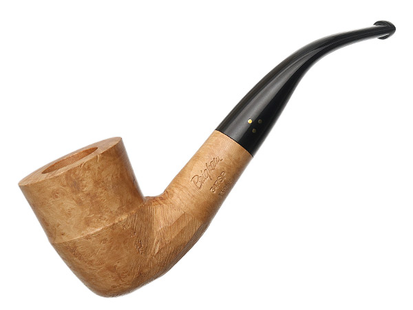 Brigham Sportsman Rod and Reel (347) (Rock Maple Inserts)
