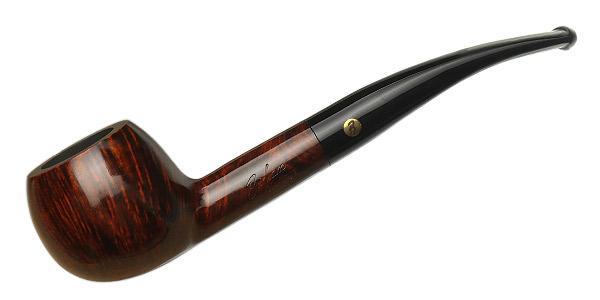 Brigham Heritage (62) (Rock Maple Inserts)