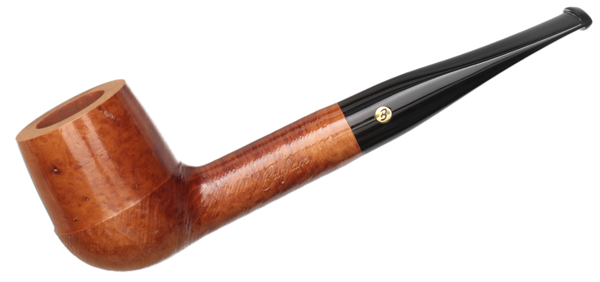 Brigham Sportsman (9) (Rock Maple Inserts)