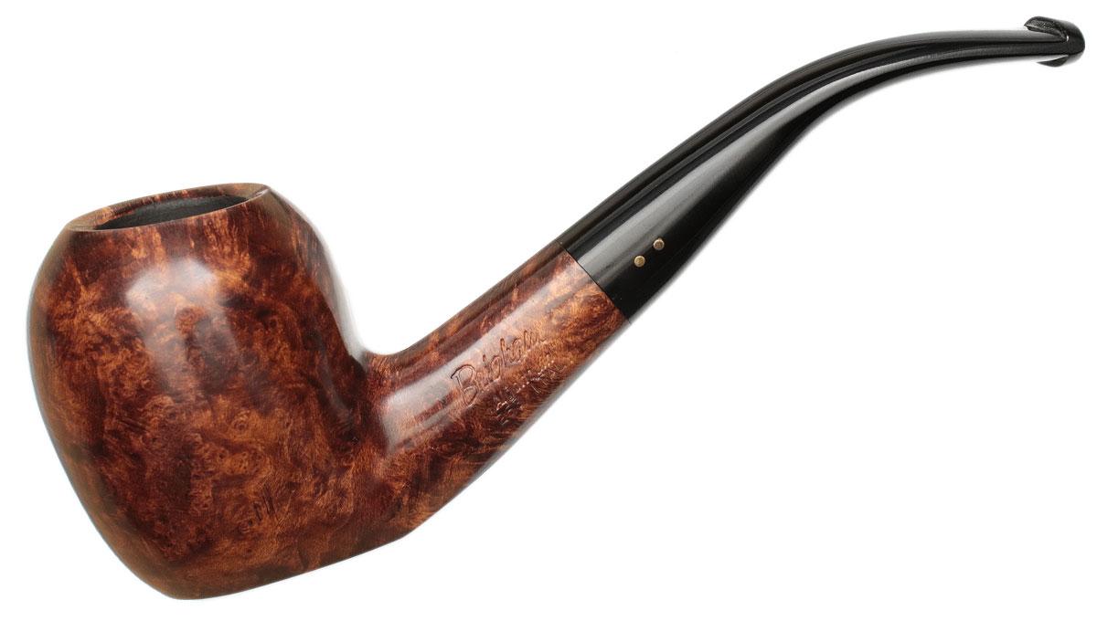 Brigham Algonquin (263) (Rock Maple Inserts)