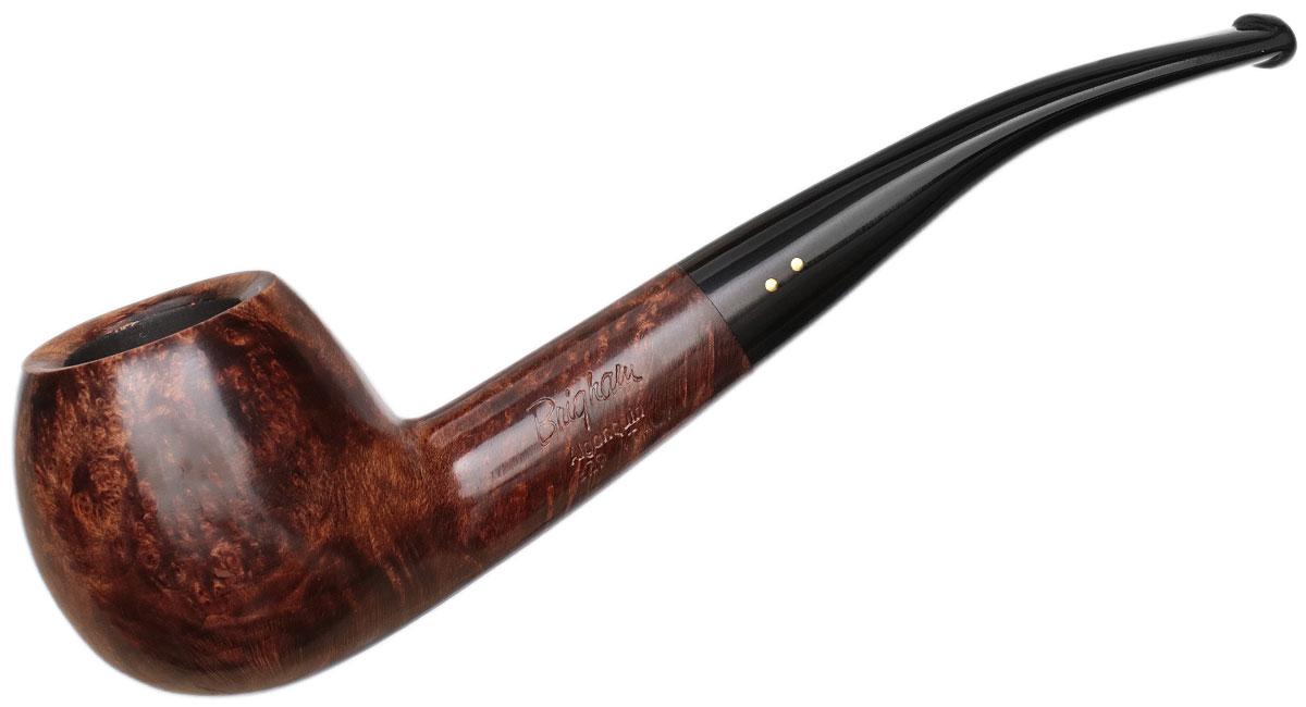 Brigham Algonquin (229) (Rock Maple Inserts)