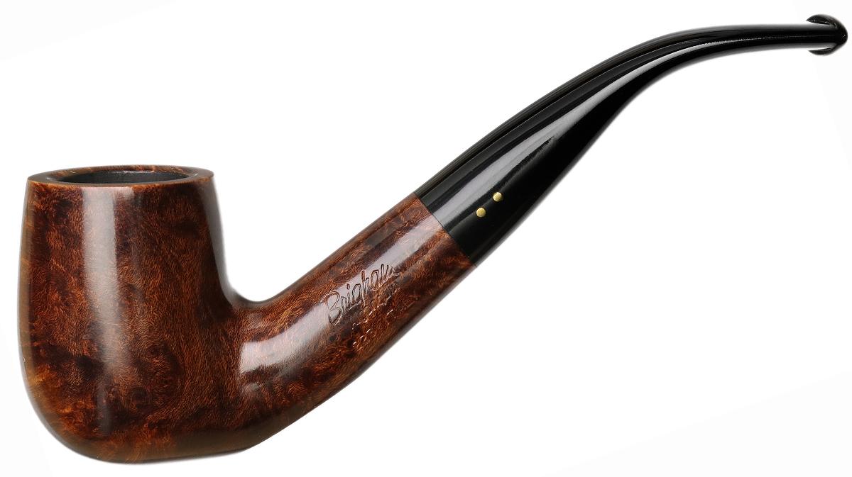 Brigham Algonquin (223) (Rock Maple Inserts)