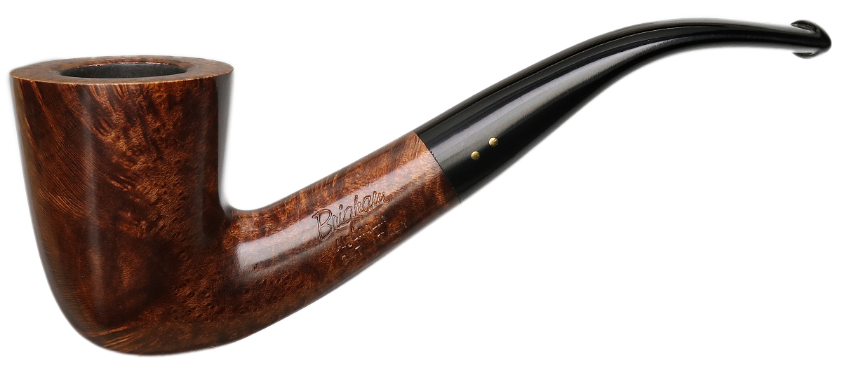 Brigham Algonquin (247) (Rock Maple Inserts)
