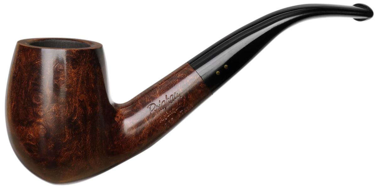 Brigham Algonquin (265) (Rock Maple Inserts)