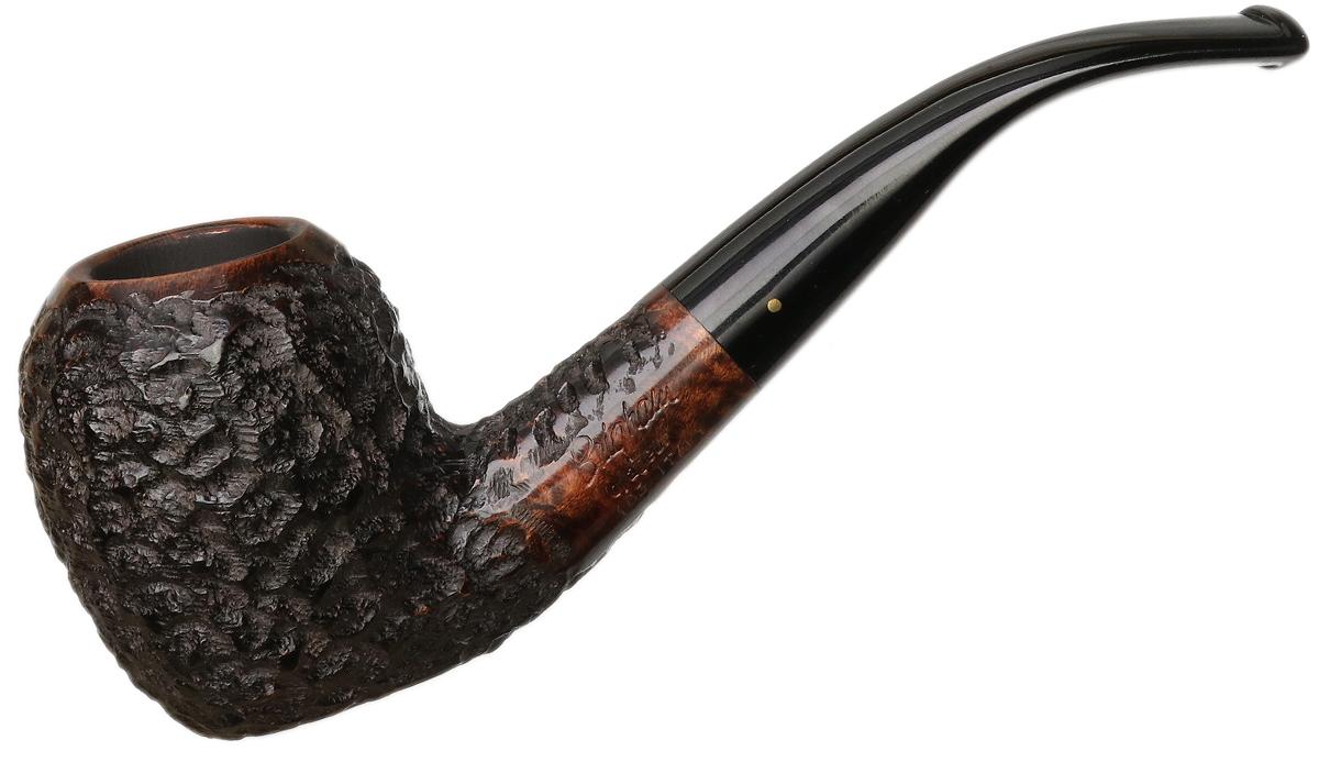 Brigham Voyageur (163) (Rock Maple Inserts)