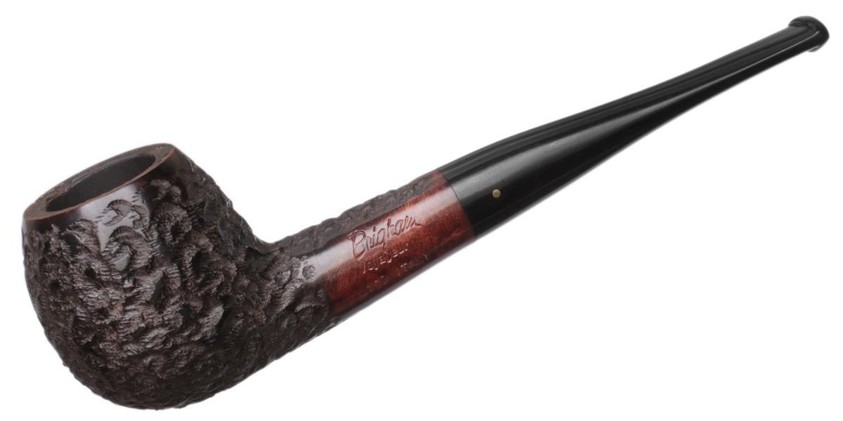 Brigham Voyageur (109) (Rock Maple Inserts)