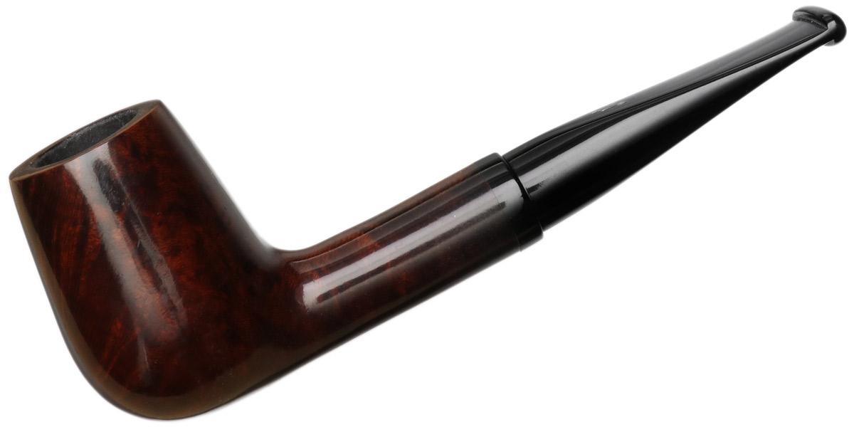 Nording Valhalla Smooth (402)