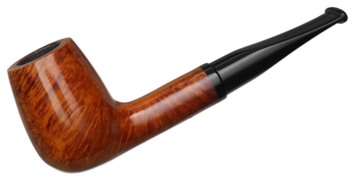 Nording Valhalla Smooth (602)