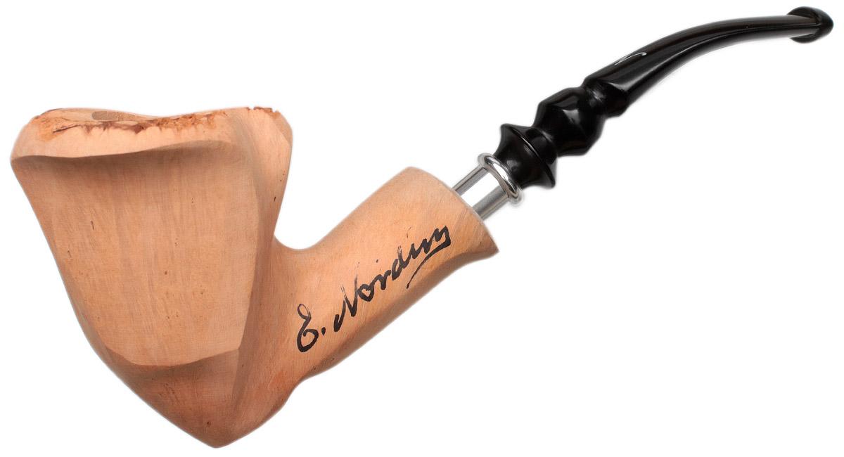Nording Signature Spigot Smooth Freehand