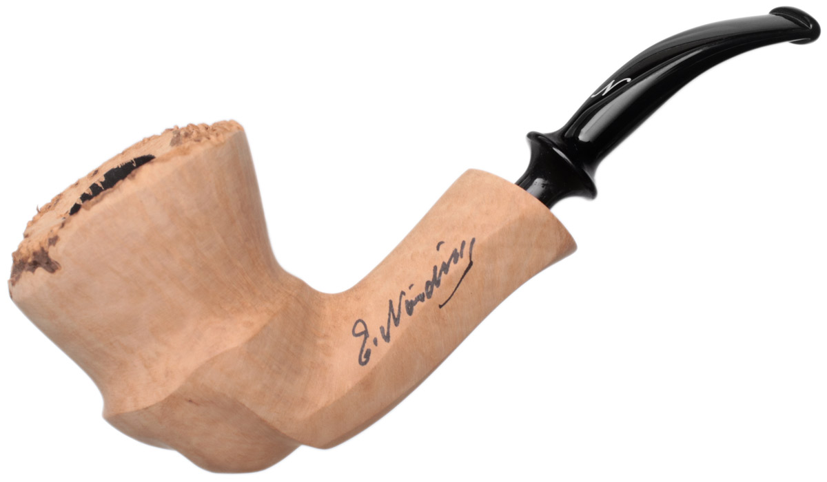 Nording Signature Smooth Freehand