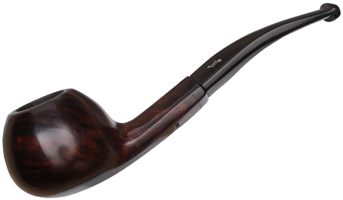 Nording Valhalla Smooth (405)